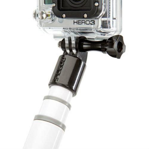 GoPole Reach Adjustable GoPro Camera Pole