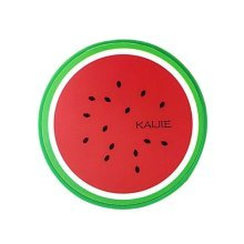 Lovely Watermelon Style Lenses Cases Portable Contact Lenses Holder