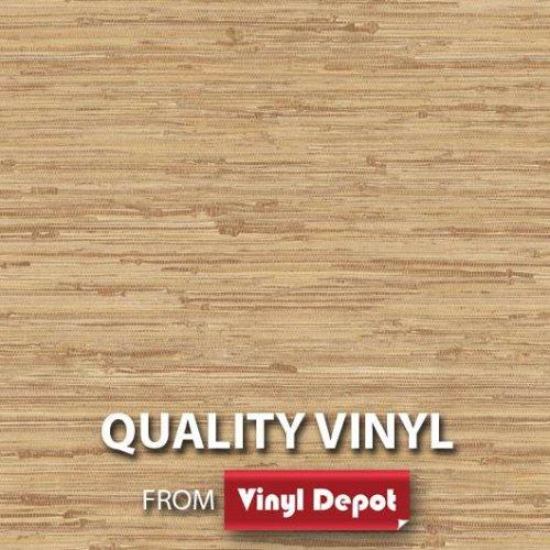 d-c-fix Sticky Self-Adhesive Decorative Vinyl Fablon Shanghai 450mm/m