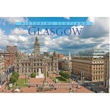 Picturing Scotland: Glasgow: Volume 21