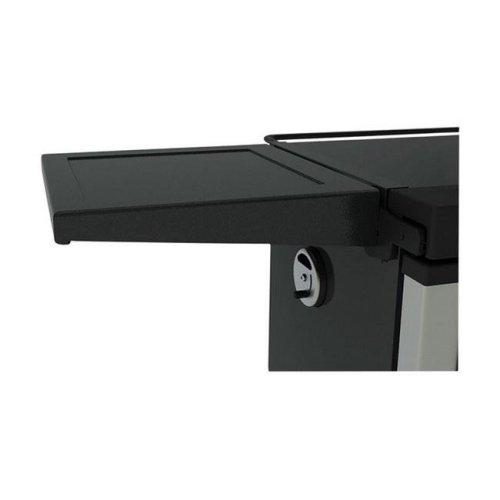Masterbuilt 20101613 Steel Smoker Side Shelf