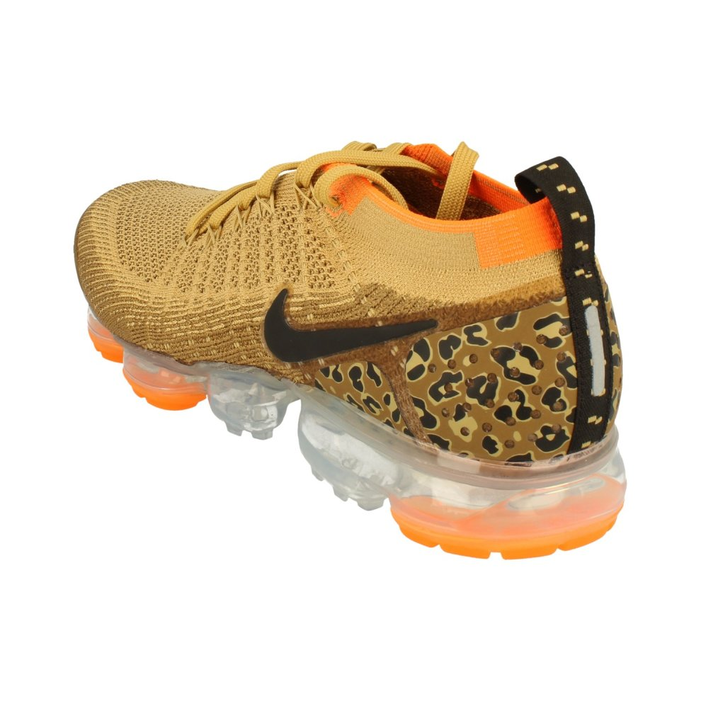30674341db ... Nike Air Vapormax Flyknit 2 Mens Running Trainers Av7973 Sneakers Shoes  - 1 ...