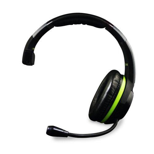 Stealth Mono Gaming Headset Xbox 360 / Xbox One