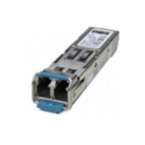 Cisco SFP-10G-LR= 1310nm network media converter