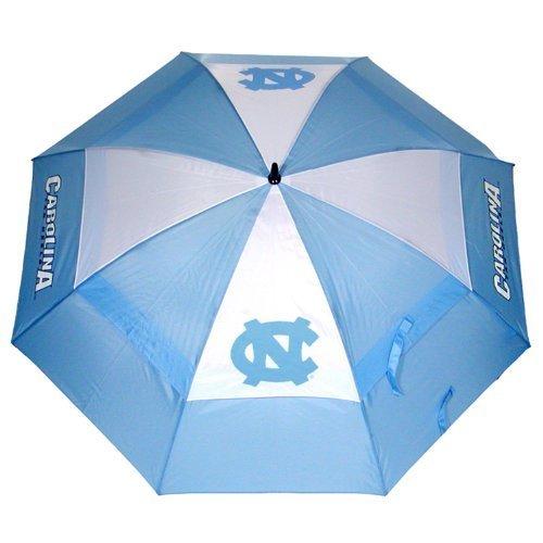 NCAA North Carolina Tar Heels Golf Umbrella