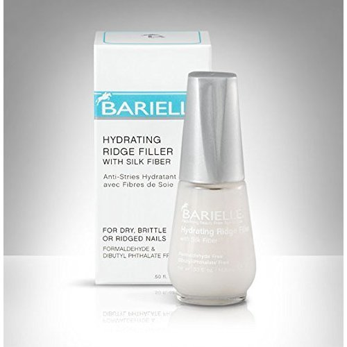 Barielle Hydrating Ridge Filler, 0.5 Ounce