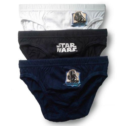 Star Wars Pants - Design 3