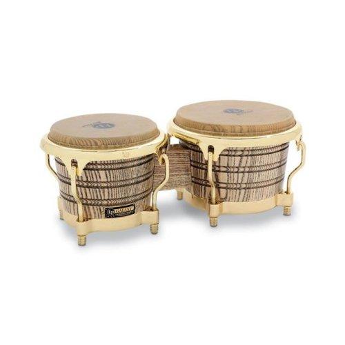 Latin Percussion LP793X Galaxy Giovanni North American Ash Bongo