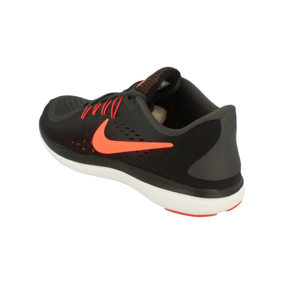 1a09174478905 ... Nike Flex 2017 RN Mens Running Trainers 898457 Sneakers Shoes - 1 ...