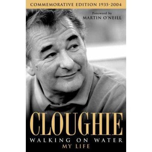 Cloughie
