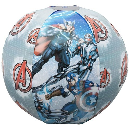 Marvel Avengers Beach Ball
