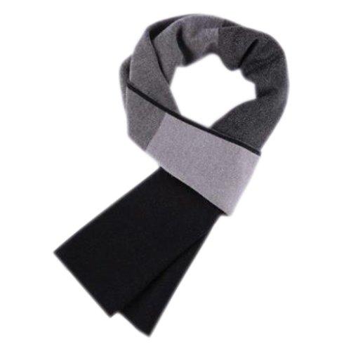 Adult Unisex Scarf/Shawl Soft Thicken Scarf Winter Scarf Warm Scarf Fashion Scarf #30