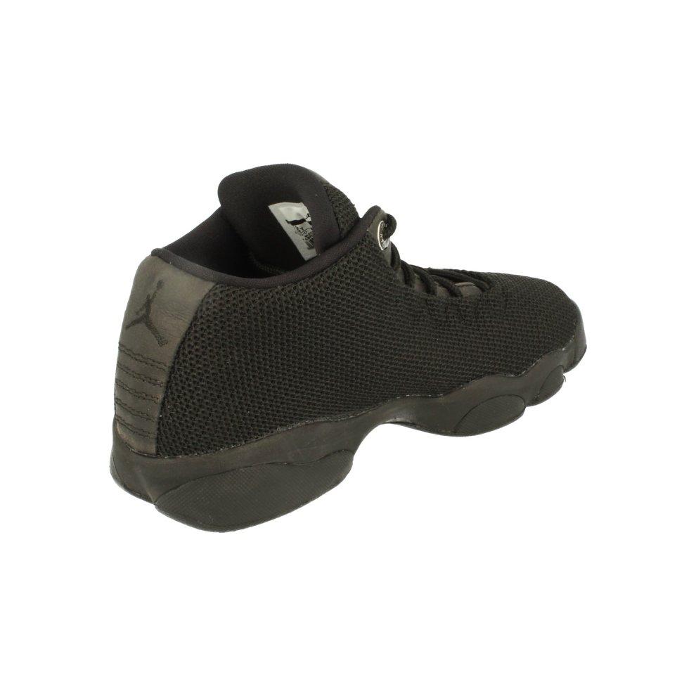 e2aca02e2c137b ... Nike Air Jordan Horizon Low BG Basketball Trainers 845099 Sneakers Shoes  - 2 ...
