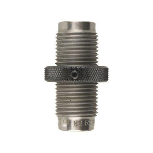 Redding Trim Die 7mm-08 REM ACKLEY IMPROVED (RED-83430)