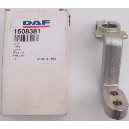 DAF Truck LF45 LF55 Genuine New Lever 1608381