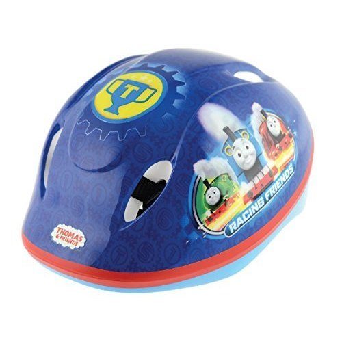 Thomas & Friends Safety Helmet - Different Shape