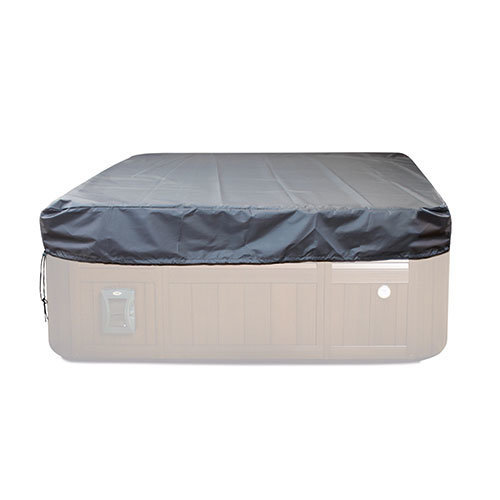 Life Hot Tub & Spa Cover Cap