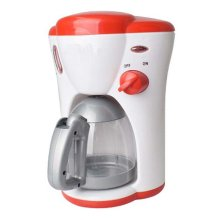 Mini Home Appliances Child Simulation Electrical Appliances-Coffee Machine