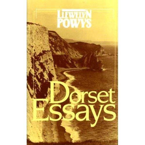 Dorset Essays