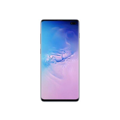 (Unlocked, Prism Blue) Samsung Galaxy S10+ Dual Sim | 128GB | 8GB RAM