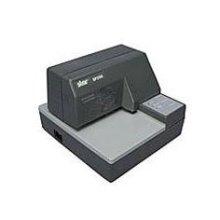 Star Micronics SP298MC42-G GRY 3.1cps dot matrix printer