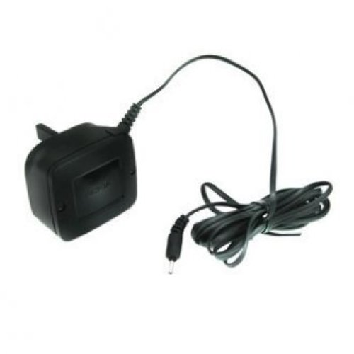 Nokia 6300 Mains Charger