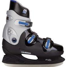 Nijdam Ice Hockey Skates Size 36 0089-ZZB-36