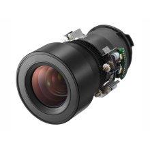 NEC NP41ZL LENS projection lens