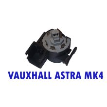 ignition switch 90589314 vauxhall astra MK4 MK IV (G) DTI 16V 1998 1999 - 2005