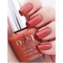 OPI Infinite Shine2 Nail Lacquer Hold Out For More 15ML