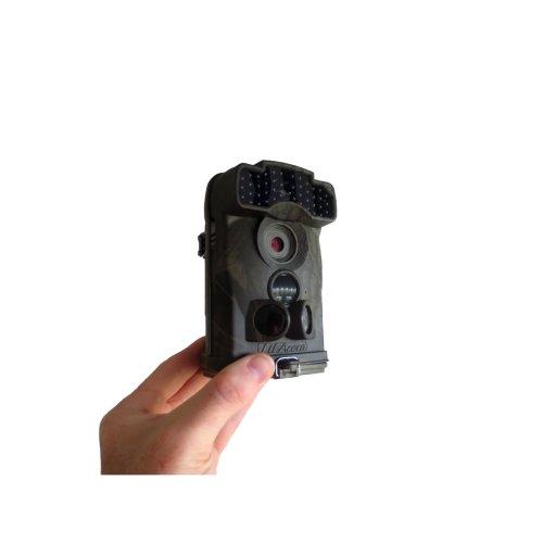 Ltl Acorn 6310WMC Wildlife Trail Camera