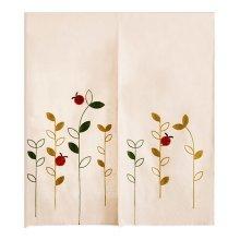 Japanese Home Decorative Noren Doorway Curtain Tapestry for Bedroom,p