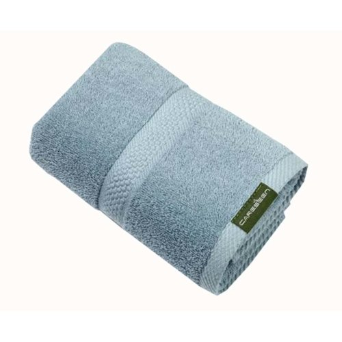 Sport Bath Towel High Quality Wrap Turban Facial Towel Absorbent Soft Cotton