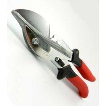 Xpert Mitre Shear Fixed SK5 Blade