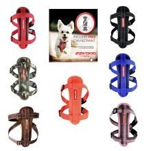 GIANT BREED HARNESS FOR MASTIFF, GREAT DANE ETC