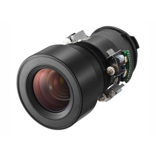 NEC NP41ZL LENS projection lens