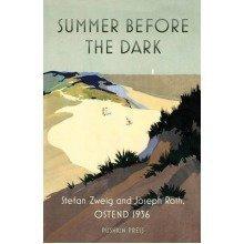 Summer Before the Dark