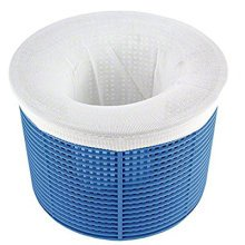 Pool Style Disposable Swimming Pool Pre-Filter - 12 per Box