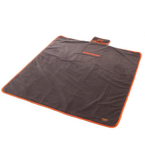 Rac Waterproof Blanket