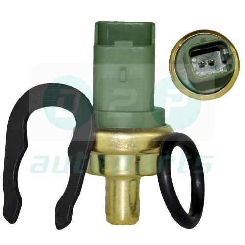 COOLANT WATER TEMPERATURE SENSOR FOR FIAT SCUDO ULYSSE LANCIA PHEDRA 9632562080