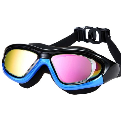 2f123608a9d Good Swimming Goggles Diving Glasses Swim Glasses on OnBuy