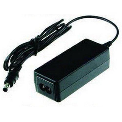 2-Power CAA0716A Indoor Black power adapter/inverter