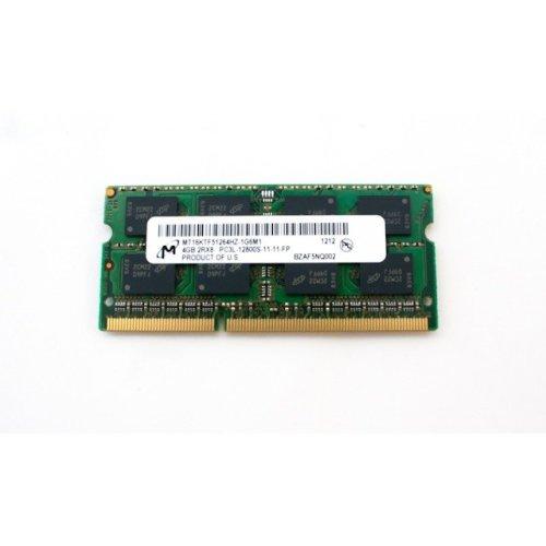 Hp 693374-001 8gb Ddr3 1600mhz Memory Module