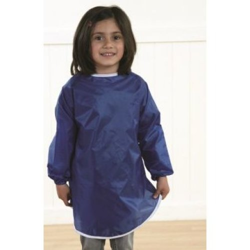 Childrens Aprons Age 9-10 Years (A1455)