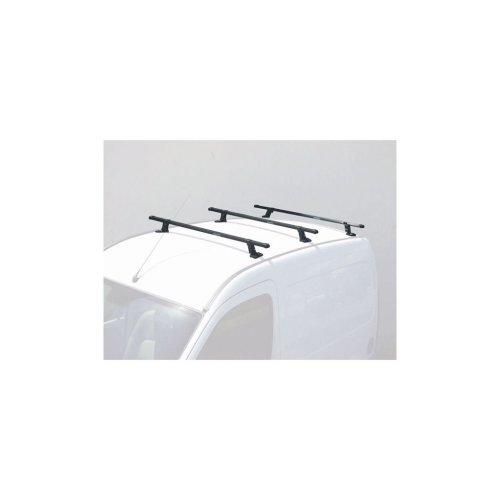 ProRack 310 - 3 Bar Commercial Kit