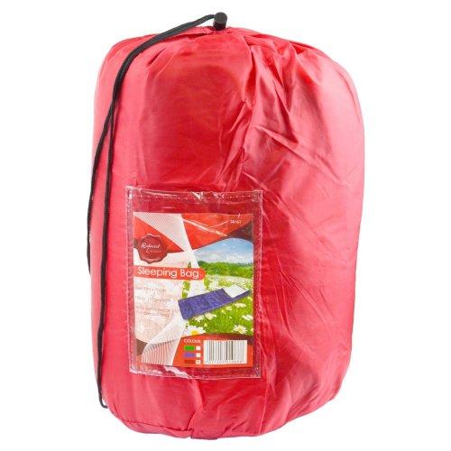 Adult 3 Season Mummy Sleeping Bag Camping Summer Festival CMP16