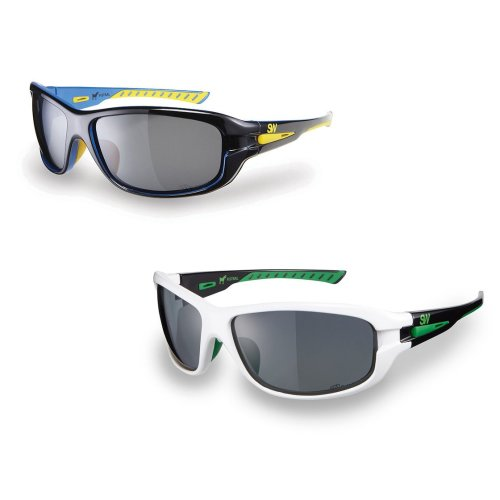 Sunwise Fistral - Polarised Leisure Sunglasses - Water Resistant Lenses