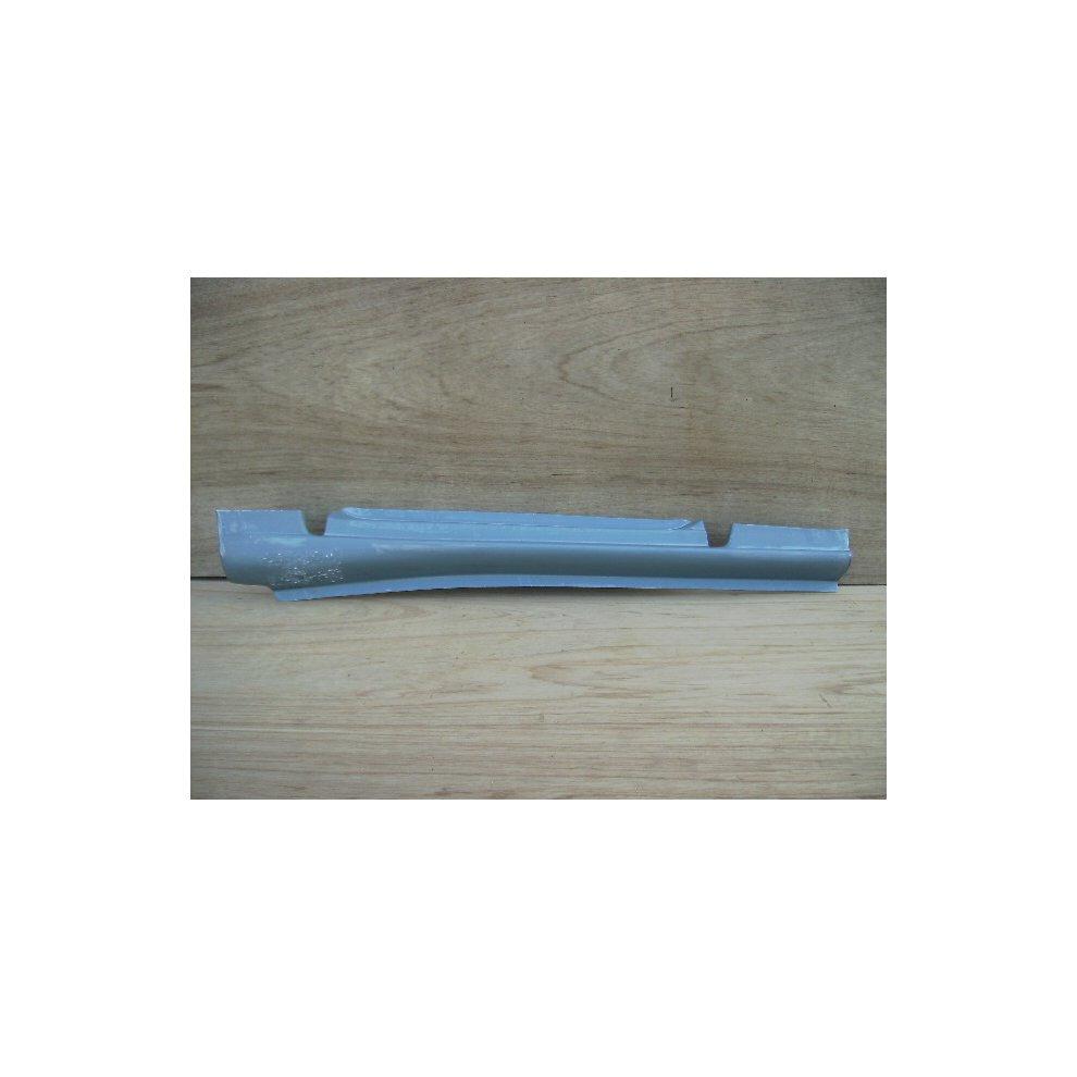 FORD TRANSIT MK6 MK7 2000-2013 DOOR STEP SILL LEFT L//H PASSENGERS SIDE