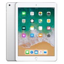 2018 Apple iPad 32GB Wi-Fi - Silver