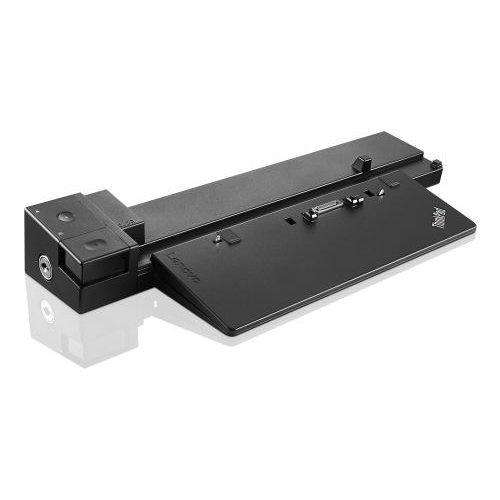 Lenovo 40A50230IT Black